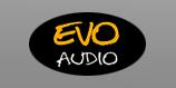Evo Audio