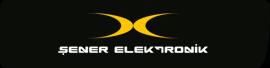 Şener Elektronik