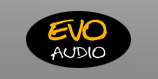 Evo Audio